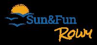 Apartament Rowy – Sun&Fun