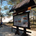 slowinski-park-narodowy-34