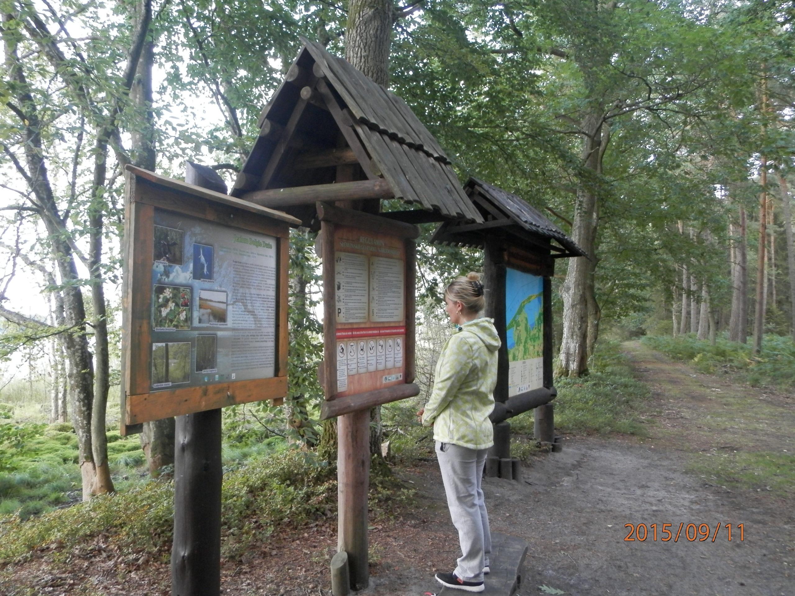 slowinski-park-narodowy-39