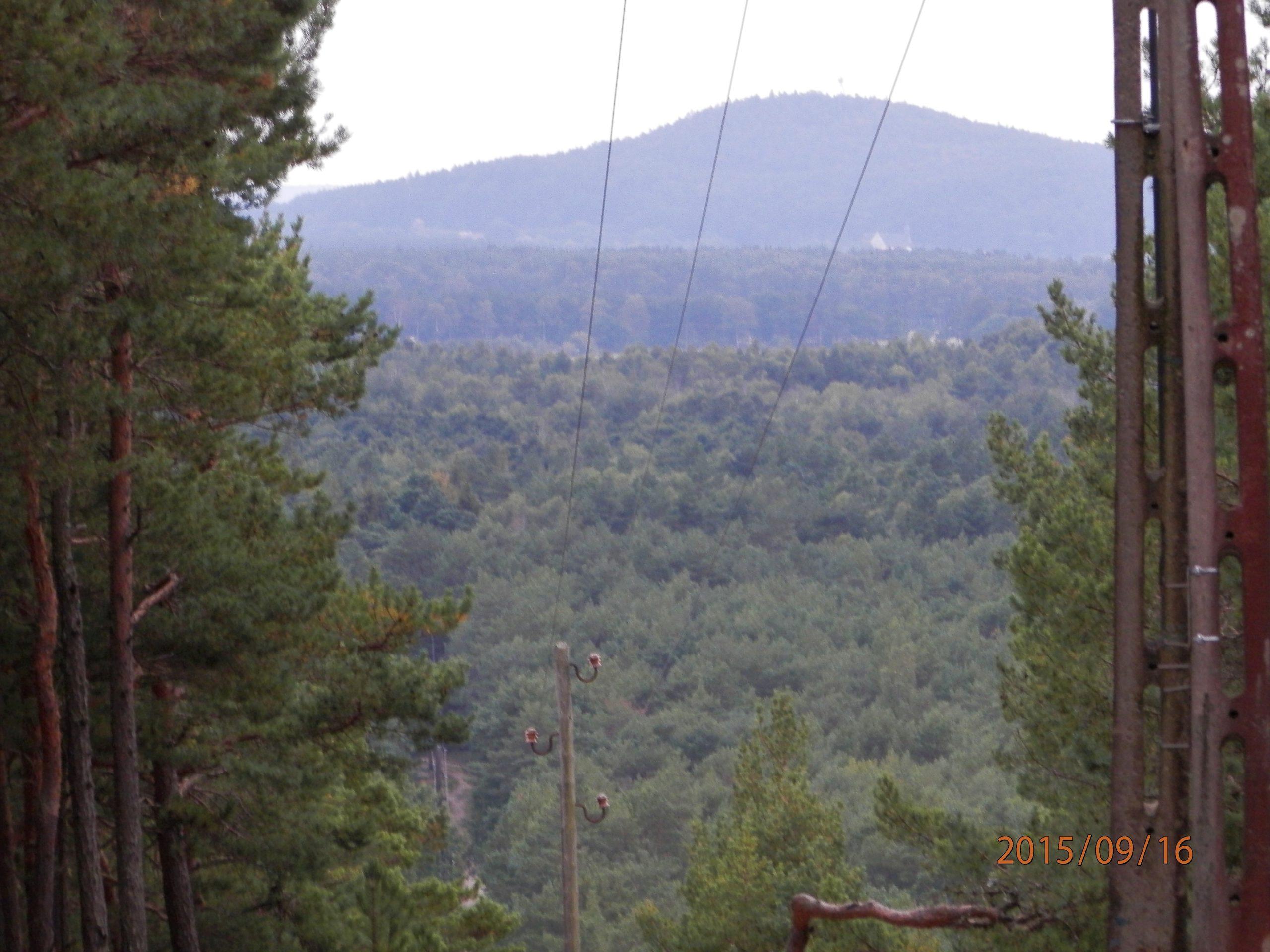 slowinski-park-narodowy-21