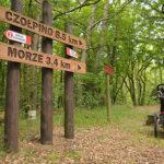 slowinski-park-narodowy-23