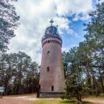 slowinski-park-narodowy-19