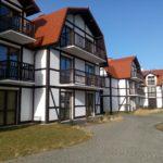 rowy-apartament-a2-apartamenty