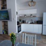 rowy-apartament-a2-kuchnia