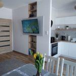 rowy-apartament-a2-salon