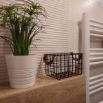 rowy-apartament-a2-lazienka